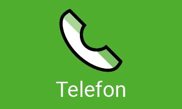 Telefon Kinder