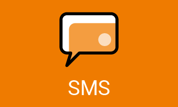 SMS Kids